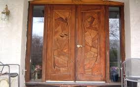 Exterior Door Design Wooden Front Doors Wooden Front Doors Wood