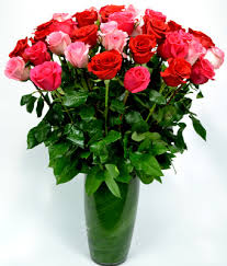 dallas flower delivery florist in dallas best flowers roses arrangements delivery