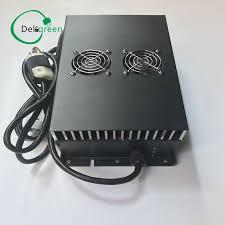 solar charger design promotion shop promotional solar charger