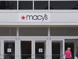 Story On Thanksgiving Macy U0027s Will Open Early Again On Thanksgiving Wkyc Com