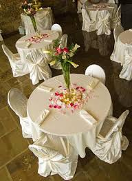 inexpensive wedding decorations inexpensive ideas for wedding decorations lovetoknow