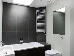 bathroom bathroom tiles 18 bathroom tiles