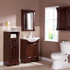 Euro Bathroom Vanity Furniture Euro Bathroom Vanity Combo Set Qeina Bathroom Designs