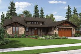 one story house plans houseplans