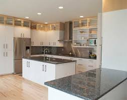 kitchen countertops ideas trending kitchen granite countertops ideas local discounts for