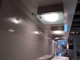 Beleuchtungskonzept Schlafzimmer Led Leisten Küche Haus Design Ideen Led Beleuchtung In Der
