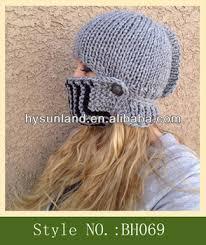 crochet pattern knight helmet free crochet pattern knight helmet hat with adjustable face mask buy