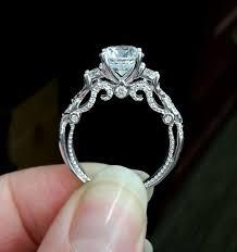 pretty wedding rings wedding rings diamond best 25 diamond wedding rings ideas on