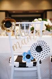 78 best event inspiration baby shower images on pinterest fine