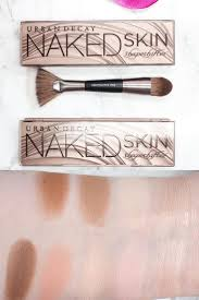 urban decay skin shapeshifter palette urban decay makeup