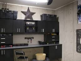 Garage Organization Design - garage storage systems increasing home values and improving lifestyle