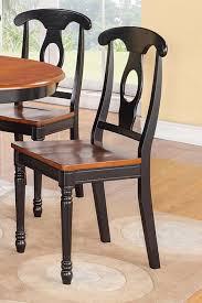 kitchen chairs black wood interior u0026 exterior doors