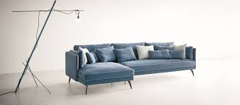 Italian Modern Sofas Modern Italian Living Room Furniture Sofas Arm Chairs