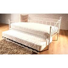 bed frame with wheel zinus platform metal bed frame 1500h 3 bed
