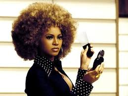 african american 70 s hairstyles for women 70s looks for black women 70 s african american women hair