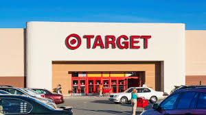 target 2016 black friday hours targe is lowering its prices to compete with amazon and walmart