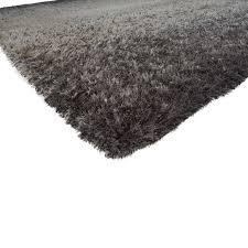 59 off home depot home depot sizzle beige shag carpet large decor