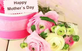 happy mothers day wallpapers happy mothers day wallpapers images and greetings 1600x1200