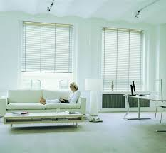 Motorised Vertical Blinds Motorised Blinds Blindtime