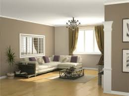 Living Room Color Schemes Why Is It Important To Get The Right - Color combinations for living room