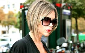 inverted bob hairstyle for women over 50 bob haircuts and hairstyles 2017 short long medium length