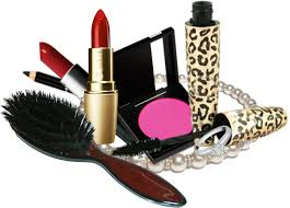 download makeup kit products free download png hq png image