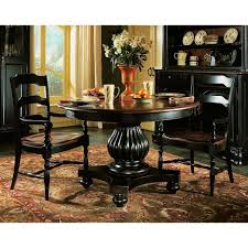 100 standard round dining room table dimensions standard