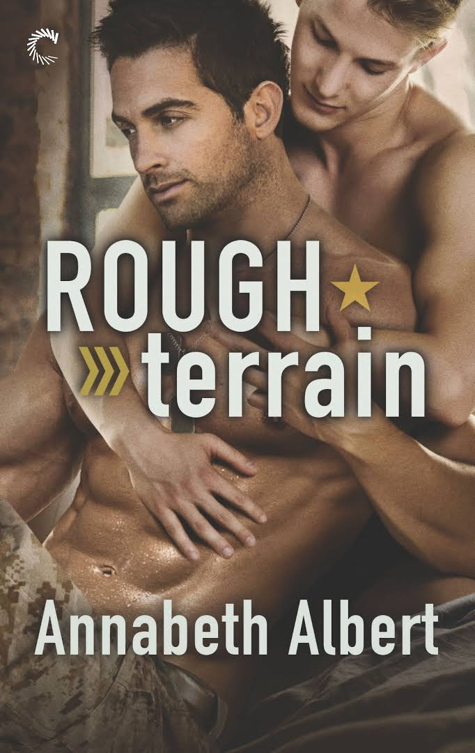 Image result for rough terrain annabeth albert