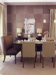 Decorating Dining Room Table 2028 Best Decorating With Shades Of Purple Images On Pinterest