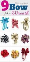 How To Make A Spring Wreath by Best 25 Door Wreaths Ideas On Pinterest Letter Door Wreaths