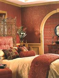 Red Bedrooms Decorating Ideas - best 25 red bedroom themes ideas on pinterest red bedrooms red