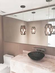 bathroom mirrors miami home design