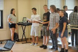 pitt technology help desk pitt perfect student a cappella groups harmonizing on cus