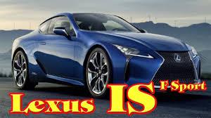 lexus is new model 2018 lexus is350 f sport 2018 lexus is f sport 2018 lexus