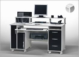 meuble bureau ordinateur meuble de bureau conforama 570815 meuble bureau informatique armoire