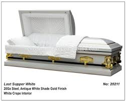 funeral supplies affordable supply company funeral home supplies and chapel