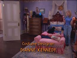 sabrina the teenage witch bedroom photos and video