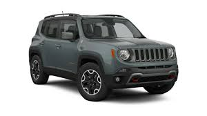 white jeep renegade 2017 2017 jeep renegade trailhawk hd car images wallpapers