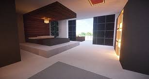 house modern design 2014 aspire modern beach house 2 minecraft project