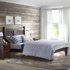 Cozy Bedroom Ideas For Teenagers Cozy Bedroom Decor For Teens
