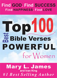 buy christian books top 100 most read bible verses of all time