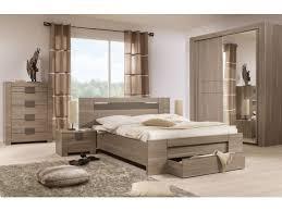 Princess Bedroom Set For Sale Bedroom 2017 Princess Bedroom Bed Dresser White Bedroom Dressers
