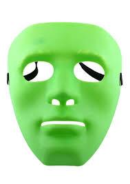 jason mask halloween halloween cosplay jason voorhees mask fairyseason