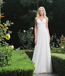 los angeles wedding dress collection gallery judy lee bridal