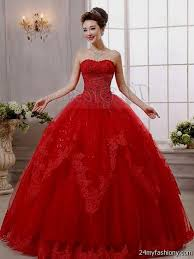 gowns for wedding designer evening gowns for wedding reception 2016 2017 b2b fashion