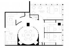 Office Floor Plan Software Beautiful Small Office Layout Simple Floor Plans On Free Office