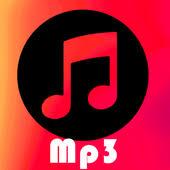 download mp3 didi kempot dudu jodone lagu didi kempot apk download free music audio app for android