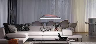 hängeleuchten wohnzimmer pendelleuchten design leuchten len shop