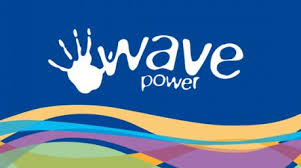 Wavepower 2012/15 is the ASA Child Safeguarding Policy and Procedures manual and replaces all previous ASA Child Safeguarding Policy and Procedures ... - wavepower-web-image