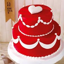 dekoration f r hochzeitstorten torte dekorieren so gelingt die perfekte motivtorte
